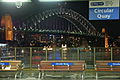Circular Quay Station View.jpg