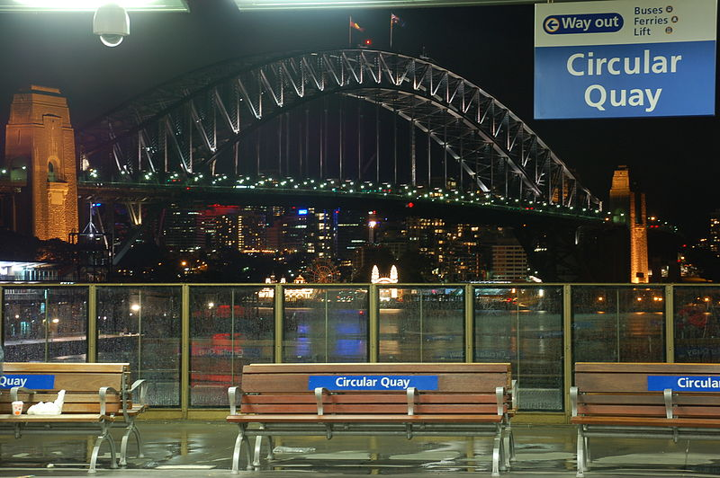 File:Circular Quay Station View.jpg