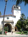 City Hall Santa Barbara (10376664483).jpg