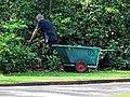 City of London Cemetery Gardener 4.jpg