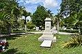 City of Miami Cemetery (5).jpg