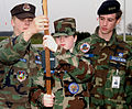 Civil Air Patrol Cadet Senior Master Sgt. Bryce Bookwalter (Indiana).jpg