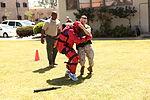 Civilian Marine Corps Police Academy Oleoresin Capsicum Spray 120402-M-NW241-456.jpg
