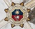 Clé de voûte de l'église de Coligny. (1).jpg