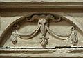 Clôture de chapelle Cathédrale de Laon 150908 03.jpg