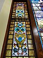 Clapp Memorial Library south window detail.jpg