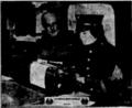 Clara Kimball Young - USMC Recruiting Sergeant.PNG