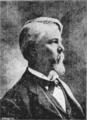 Clark Allen Smith (1846 - 1921).png