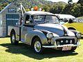 Classic Car Day - Trentham - 15 Feb 2009 - Flickr - 111 Emergency (47).jpg