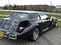 Classic car . - panoramio.jpg
