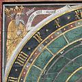 Claudius Ptolemaios (Nikolaikirche Stralsund).jpg