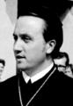 Clemens Lashofer 1975.png