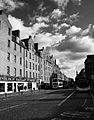 Clerk Street (A7), Edinburgh, 10 March 2009.jpg