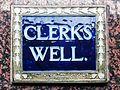 Clerks' Well.jpg