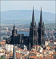 Clermont-Ferrand-Cathedral-0046.jpg