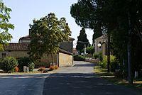 Clermont-Pouyguillès - Entrée nord.jpg