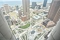 Cleveland Public Square (27831765740).jpg
