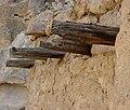 Cliff-Dwellings,-Detail.jpg