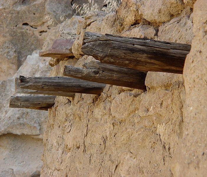 File:Cliff-Dwellings,-Detail.jpg