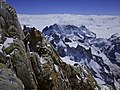 Climber on Fitz Roy in Patagonia.jpg