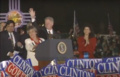 Clinton-Gore rally in Las Cruzes (November 1, 1996) VzsA4.png