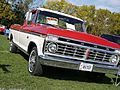 Clinton Fall Festival Car Show 2012 (8037139421).jpg