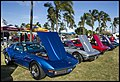 Clontarf Chev Corvette Display-31 (19919406832).jpg