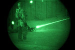 Close Quarters Marksmanship training at night 130811-A-YW808-114.jpg