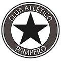 Club Atlético Pampero (Guatraché).jpg