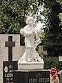Cmentarz Lublin ul. Pszczela 11.jpg