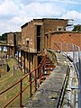 Coalhouse Fort 5.jpg