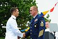 Coast Guard Academy commencement 130522-G-ZX620-253.jpg