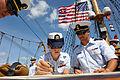 Coast Guard Cutter Eagle 120705-G-ZX620-011.jpg