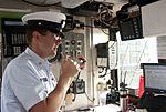 Coast Guard Cutter Eagle 2011 Summer Training Cruise 110615-G-EM820-004.jpg