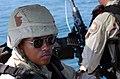Coast Guard Fast Boat 4 (429879924).jpg