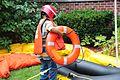 Coast Guard Festival boat crewmanship challenge 130802-G-ZZ999-268.jpg