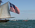 Coast Guard enforces safety zone during Battle of Lake Erie Bicentennial 130902-G-VH840-341.jpg