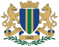 Coat of Arms of Bar.png