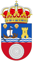 Coat of Arms of Cantabria.svg
