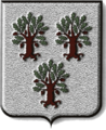 Coat of Arms of Dubuvkaskiy selsovet.png