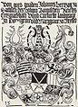 Coat of Arms of John, Elector of Saxony.jpg
