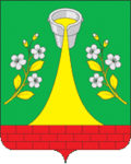 Coat of Arms of Lvovsky (Moscow oblast).png