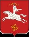 Coat of Arms of Salavatskiy rayon (Bashkortostan).png
