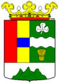 Coat of arms of Marum.png