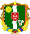 Coat of arms of Vinnytskiy Raion.png