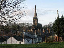 Cockermouth Church.jpg