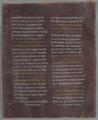 Codex Aureus (A 135) p141.tif