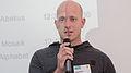 Coding da Vinci - Der Kultur-Hackathon (13934960318).jpg