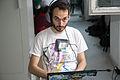 Coding da Vinci - Der Kultur-Hackathon (14118821022).jpg