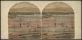 Cohoes Village, N.Y. On the Mohawk River, eight miles from Albany, by New York Stereoscopic Co..png